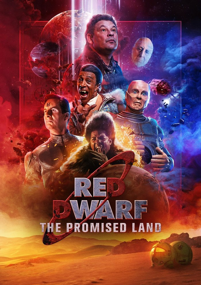 red_dwarf_the_promised_land_2.jpg