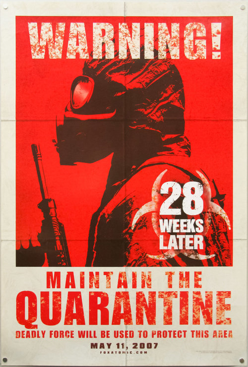 28WeeksLater_onesheet.jpg
