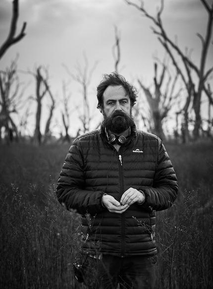 TRUE HISTORY OF THE KELLY GANG Interview: Justin Kurzel on Returning to Australia, Exploring a Legendary Life