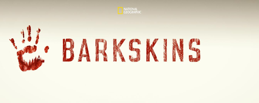 BARKSKINS Trailer: You Will Have to Answer For This