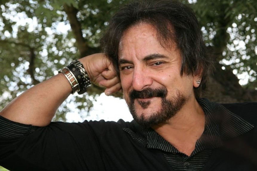 Tom Savini to Guest on This Week's THE LAST DRIVE-IN WITH JOE BOB BRIGSS