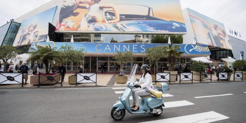 Cannes 2020: Festival Officially Cancels Physical Edition, Unveils Other Plans