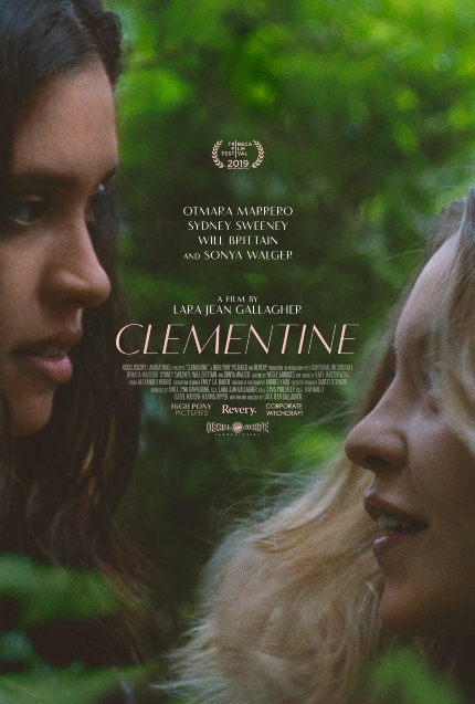 Review: CLEMENTINE Delivers Wrenching, Post-Breakup Drama