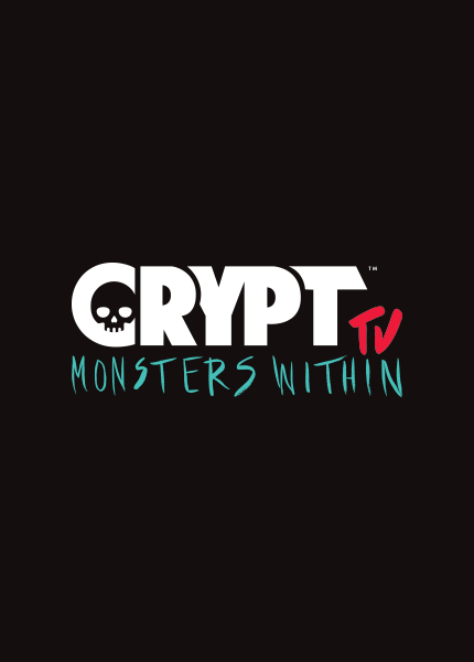 With Hindi CHHORI, CryptTV Aims to Remake Marathi Social Horror LAPACHHAPI