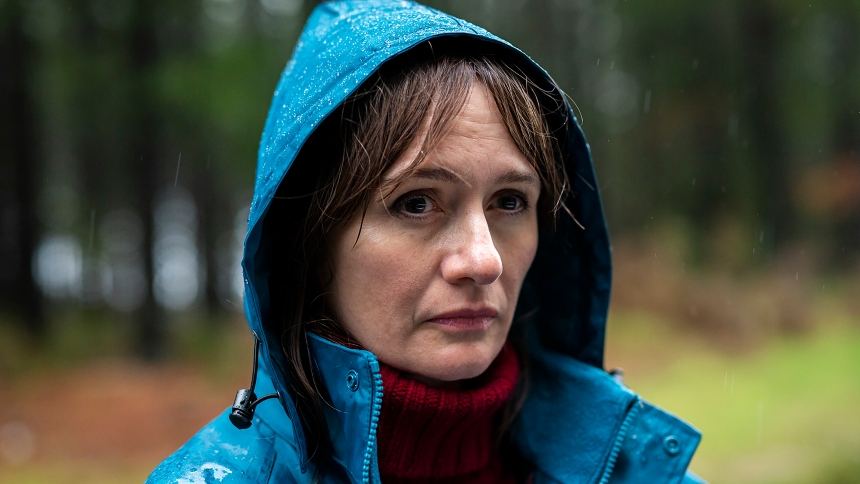 RELIC Teaser: True Horror Awaits Emily Mortimer and Bella Heathcote