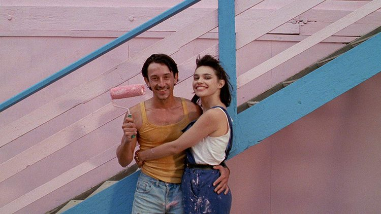 Betty Blue_2.jpg