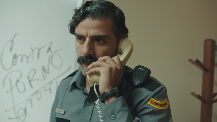Palm Springs ShortFest: A Plethora of Shorts Online, featuring Mandy Moore, Rachel Dratch, Lily Gladstone, and More