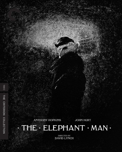 Coming Soon on Criterion: BEAU TRAVAIL and THE ELEPHANT MAN Lead Packed Lineup