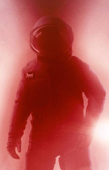 SPUTNIK: See The New Trailer And Poster For Russian Sci-Fi Horror Flick From IFC Midnight