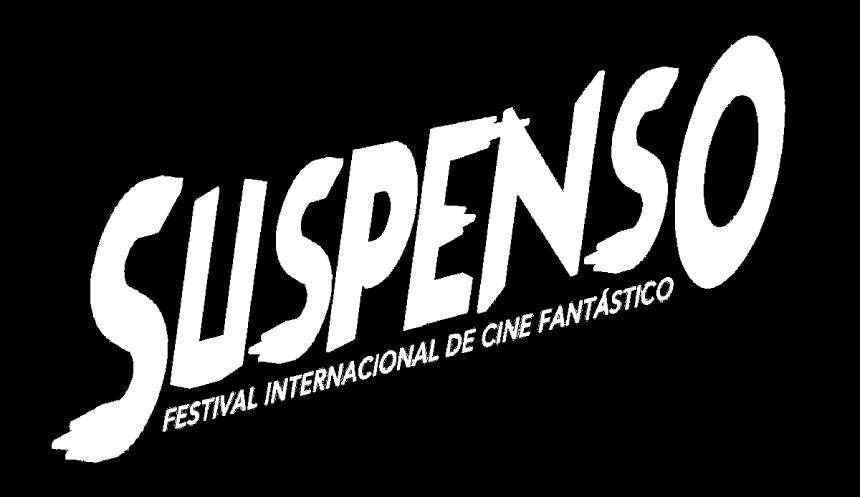 Suspenso 2020: Online Festival and SuspensoLAB Announced!