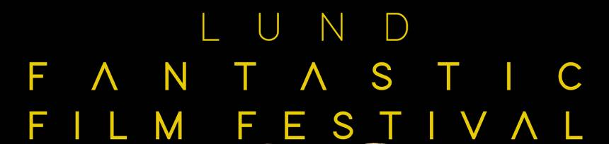 Lund Fantastic Film Festival 2020 Reveals Poster And Announces Hybrid Edition