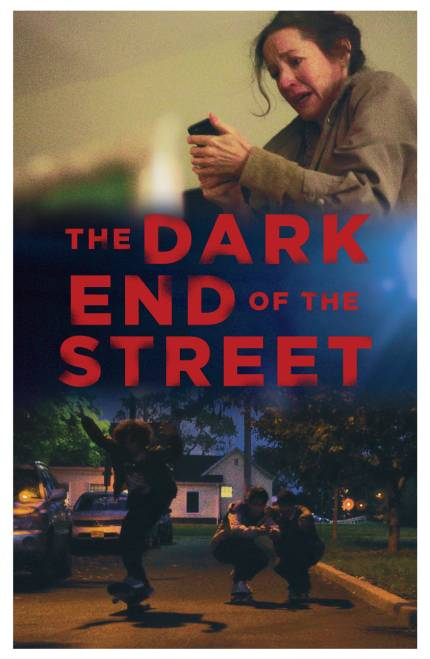 THE DARK END OF THE STREET: Watch This Exclusive Clip From Kevin Tran's Indie Debut
