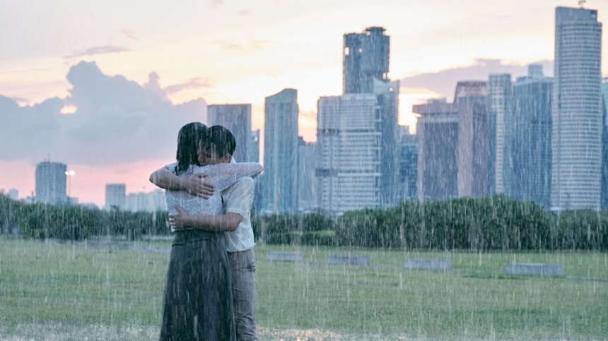 Melbourne 2020 Review: WET SEASON, Intricate Drama in the Monsoons