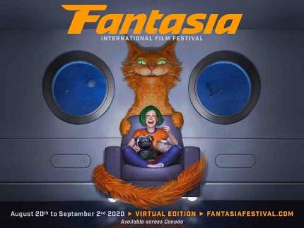 Fantasia 2020: Audience Awards, The People Have Meowed!