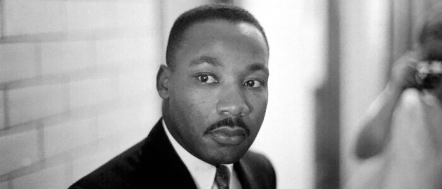 New York 2020 Review: MLK/FBI Reminds That Dr. King's Legacy Resonates Now, More Than Ever
