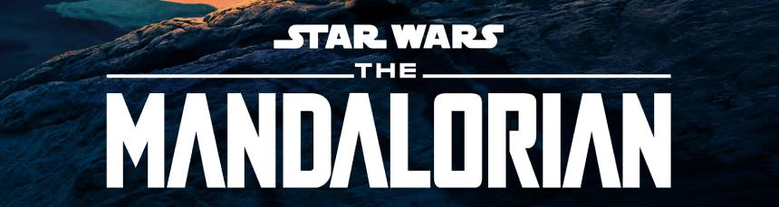 STAR WARS: THE MANDALORIAN Season Two Trailer. This is The Way, And it is Awesome!