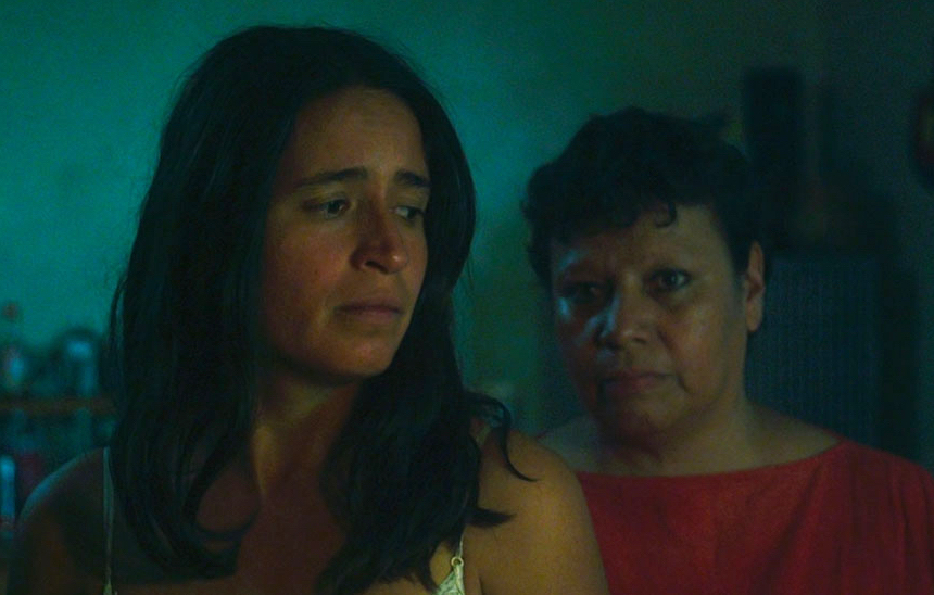 Toronto 2020 Review: FAUNA Cleverly Deconstructs The Mexican Social Contract