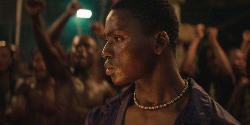 Reseña de Toronto 2020: NIGHT OF KINGS, un joven convicto lucha por su vida en esta impresionante oda a la narración