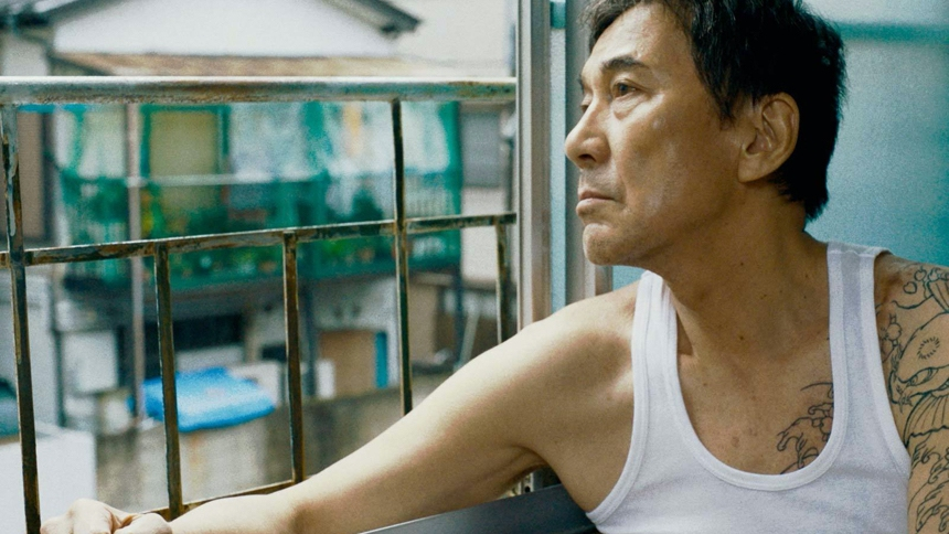 Toronto 2020 Review: UNDER THE OPEN SKY Showcases Another Exceptional Yakusho Koji Performance