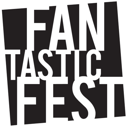Fantastic Fest 2020: Virtual World Premieres, Curated Online Events Tantalize
