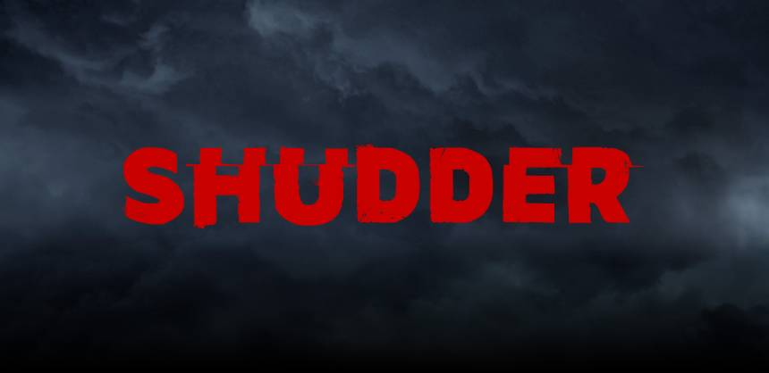 Shudder Celebrates Hitting the One Million Subscriber Milestone