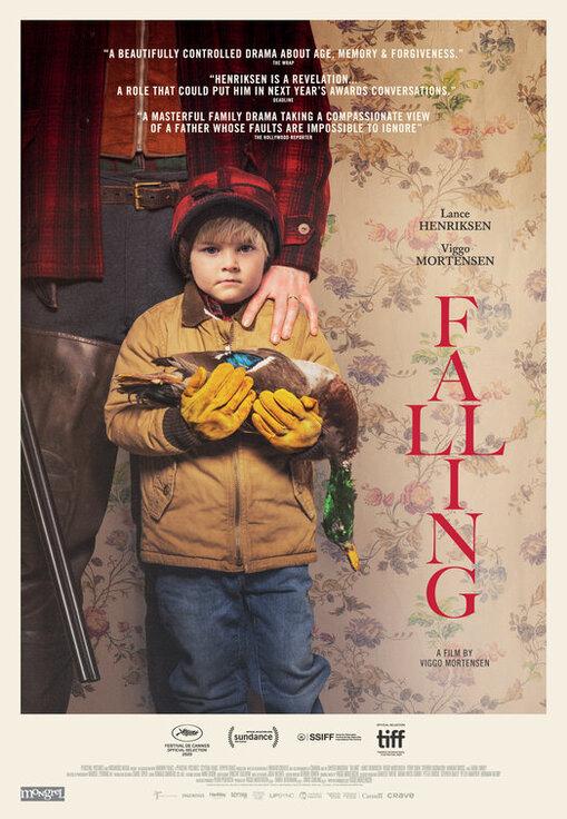 falling_FRIDAYONESHEET.jpg