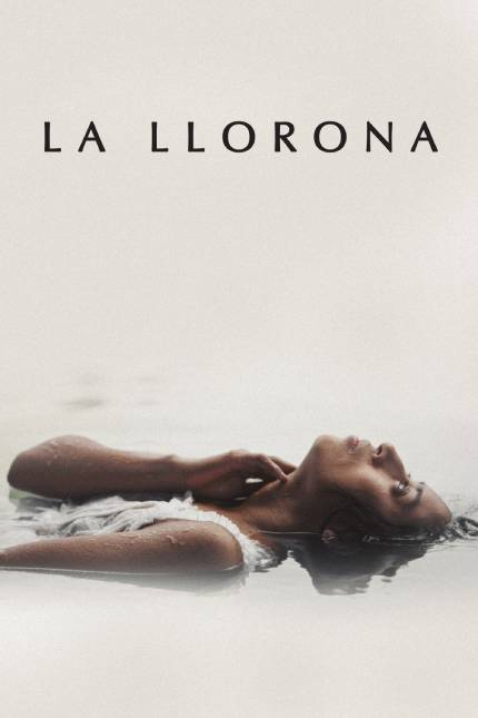 LA LLORONA: Jayro Bustamante's Golden Globe Nominated Horror Drama on Digital HD in March