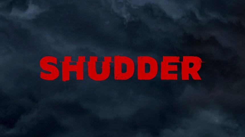 Shudder Renews CREEPSHOW, Orders Black Horror Anthology Series