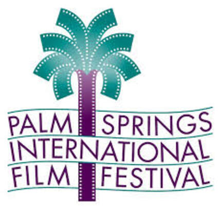 Carey Mulligan, Riz Ahmed, Steve McQueen, and More Honoured with Awards from Palm Springs Film Festival