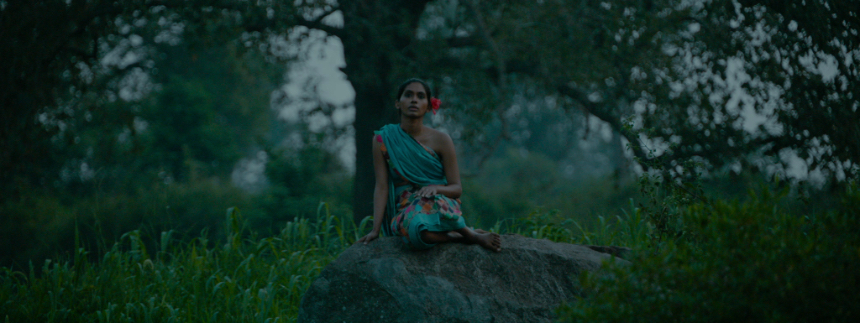 Woche der Kritik 2021 Review: HORSE TAIL (Kuthiraivaal)
