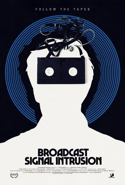 SXSW 2021 Review: BROADCAST SIGNAL INTRUSION, A Compelling Conspiracy Thriller Can't Quite Stick the Landing