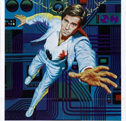 70s Rewind: Remembering George Segal, Genre Guy
