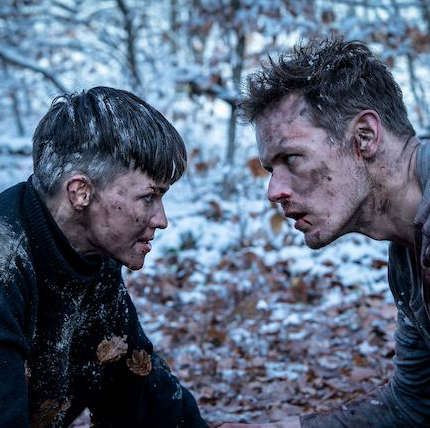 Review: SAS: RED NOTICE, Short on Thrills, Long on Ridiculousness