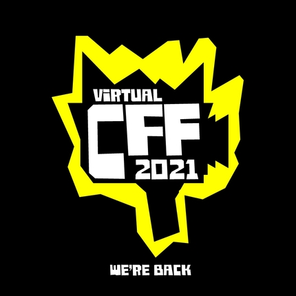 2021 Chattanooga Film Fest Announces Full (Virtual) Lineup Of Features, Docs, & Amazing Events!