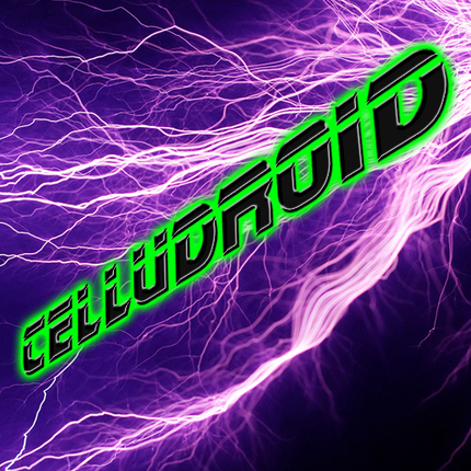 The CELLUDROID Sci-Fi / Fantasy / Animation Film Festival goes Hybrid!