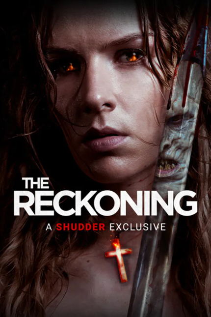 Review: THE RECKONING, Not Recommended