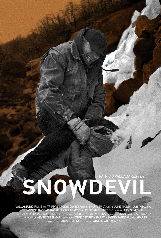 snowdevil_poster.jpg