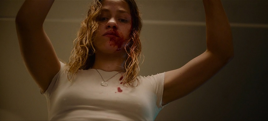 KANDISHA: New Trailer For New Horror From Julien Maury & Alexandre Bustillo, on Shudder July 22nd