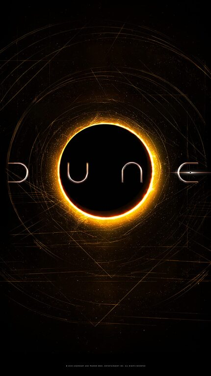 DUNE Trailer Fleshes Out the Story