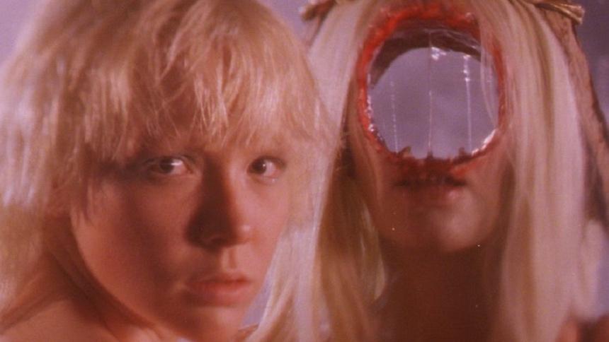 Locarno 2021 Preview: Auteur Cinema Meets Genre-Bending Oeuvres