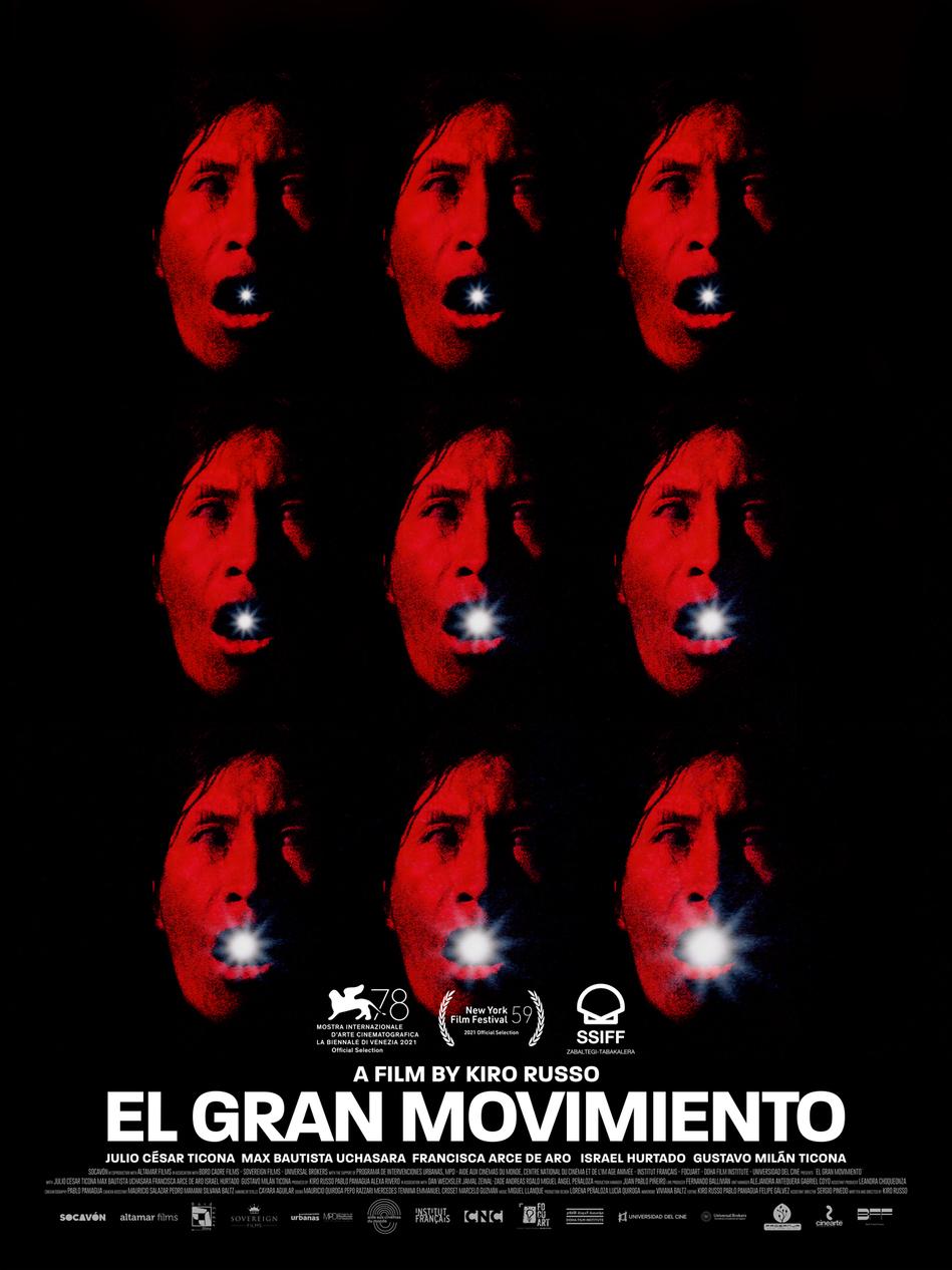 El_Gran_Movimiento_The_Great_Movement_poster_1.jpg
