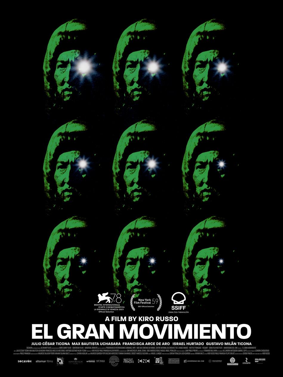 El_Gran_Movimiento_The_Great_Movement_poster_2.jpg