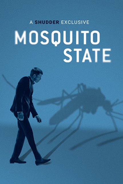 Review: MOSQUITO STATE, The Great Recession Meets Cronenbergian Body Horror