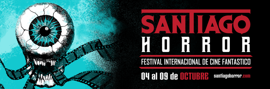 Santiago Horror 2021: THE DAY OF THE BEAST And NOCTURNA SIDE A Lead Online Edition Next Week