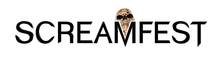 Screamfest 2021: THE RETALIATORS Opens L.A. Genre Fest