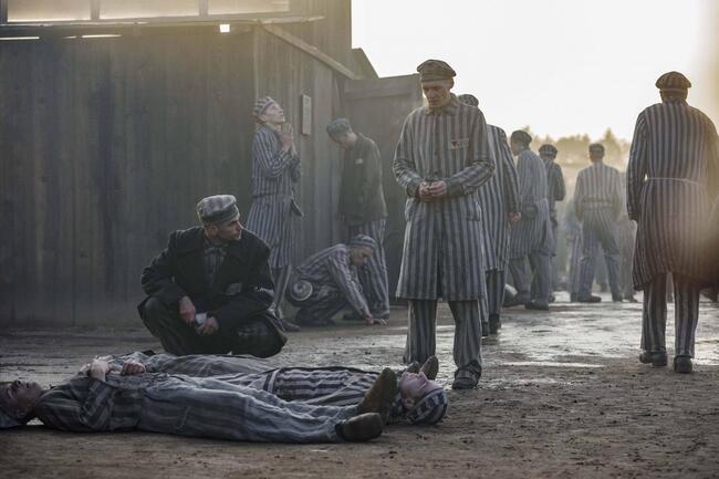Der_Auschwitz_Report_2.jpg