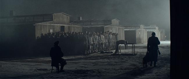 Der_Auschwitz_Report_3.jpg