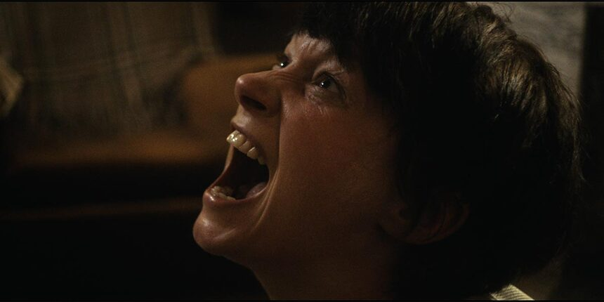 YOU ARE NOT MY MOTHER: Magnet Releasing Acquires TIFF Irish Horror For North America